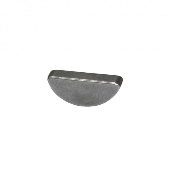 Linear / Osco 2100-529 Woodruff Key