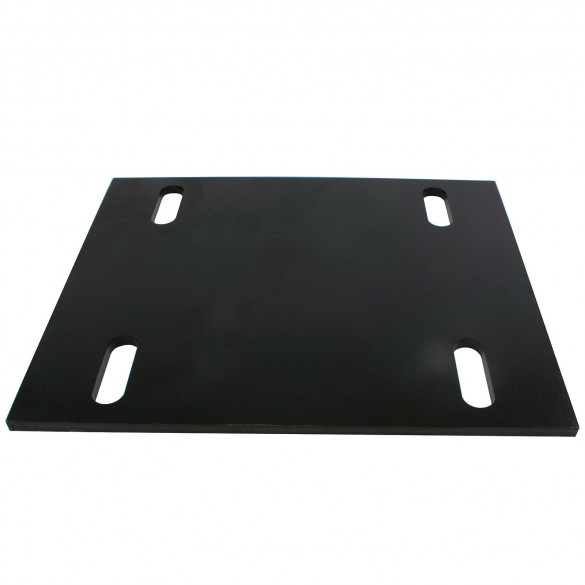 Linear / Osco 2100-573 Spacer Plate