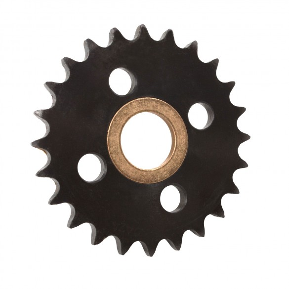 Linear / Osco 2110-364 Sprocket (40-A-24, with Bearing)