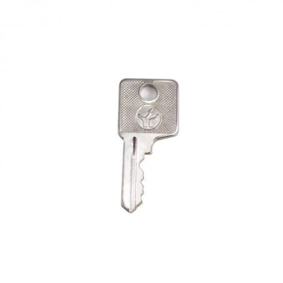 Extra Station Key - Linear 2500-514