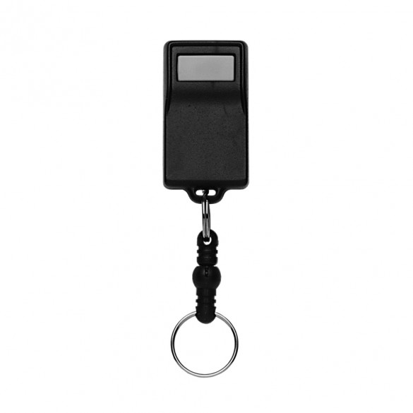 Linear ACT-21B 1-Channel Key Ring Transmitter