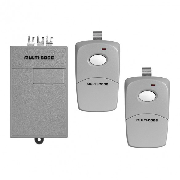 Multi Code, Multi Double Transmitter