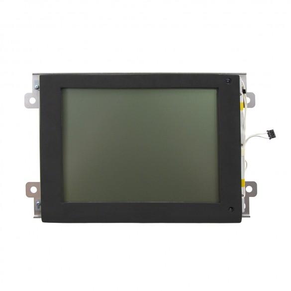 Linear AE2000Plus Display