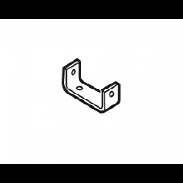 Linear / Osco 2100-1986 Disconnect Handle Fulcrum Bracket