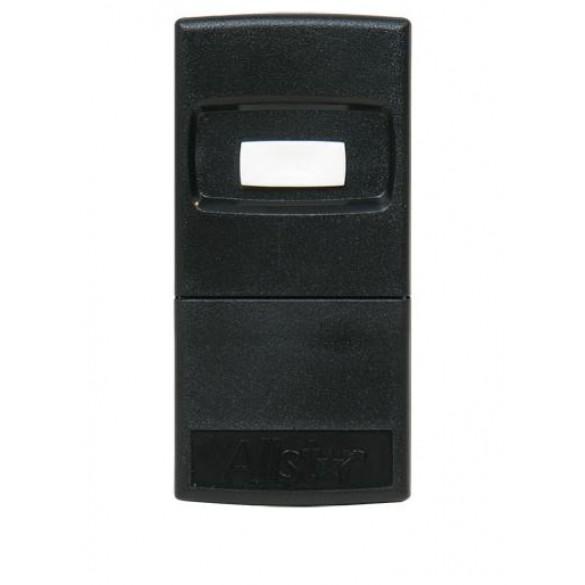 1 Button Transmitter, 318 MHz - Linear 190-108787