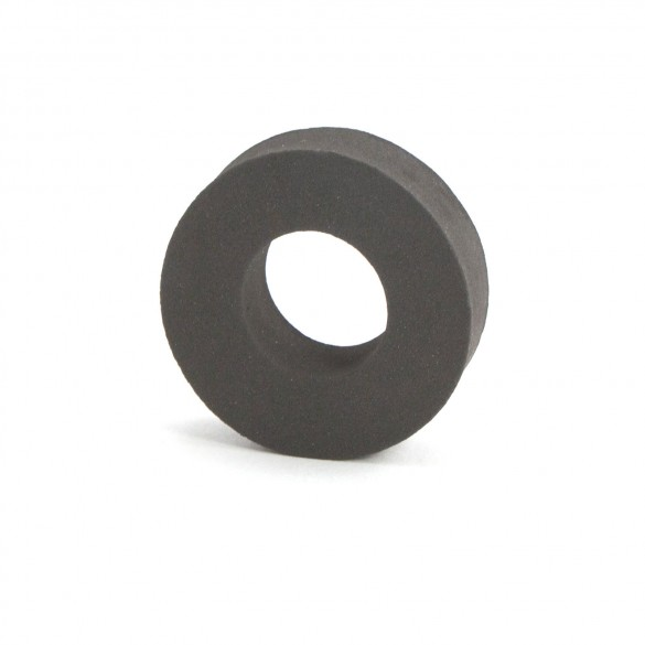 Linear / Osco 2100-519 Sleeve Spacer