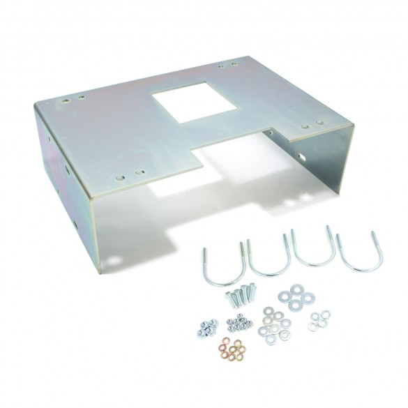 Linear / Osco 2120-483 Post Mount Kit