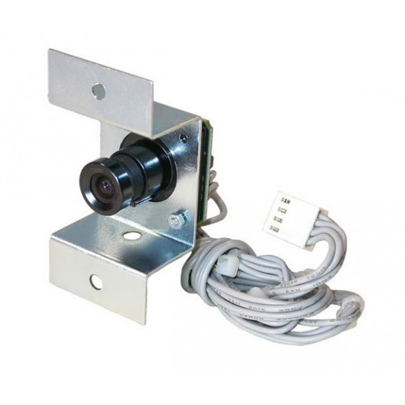 Linear CCM-1A Color Camera - ACP00904A