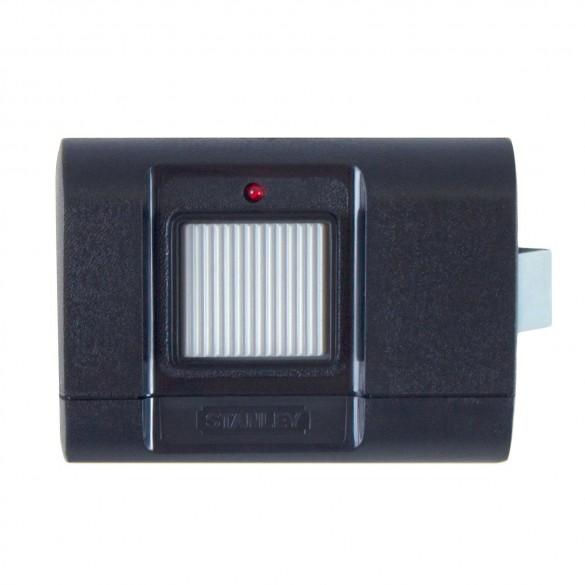 Stanley 1 Channel Visor Transmitter - Linear MCS105015