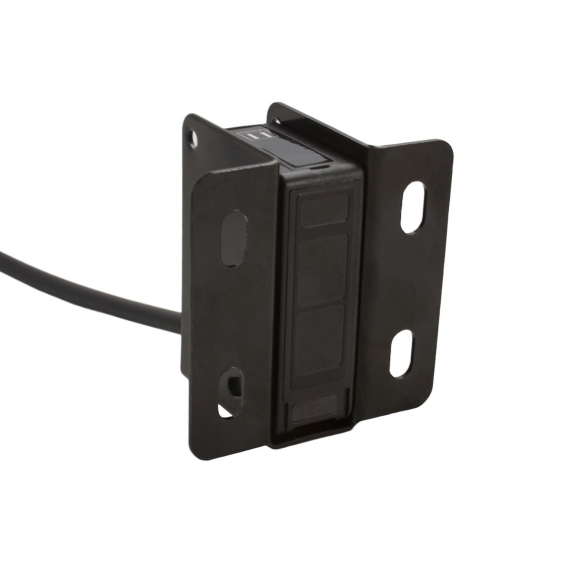 Monitored Photo Eye for Linear Apex II Gate Openers (Reflective 33ft)