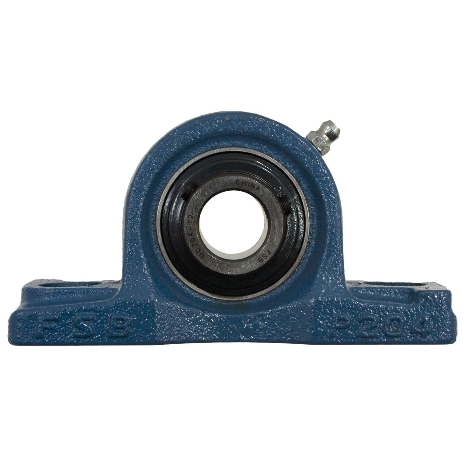 block store linear bearing number part osco pro main pillow