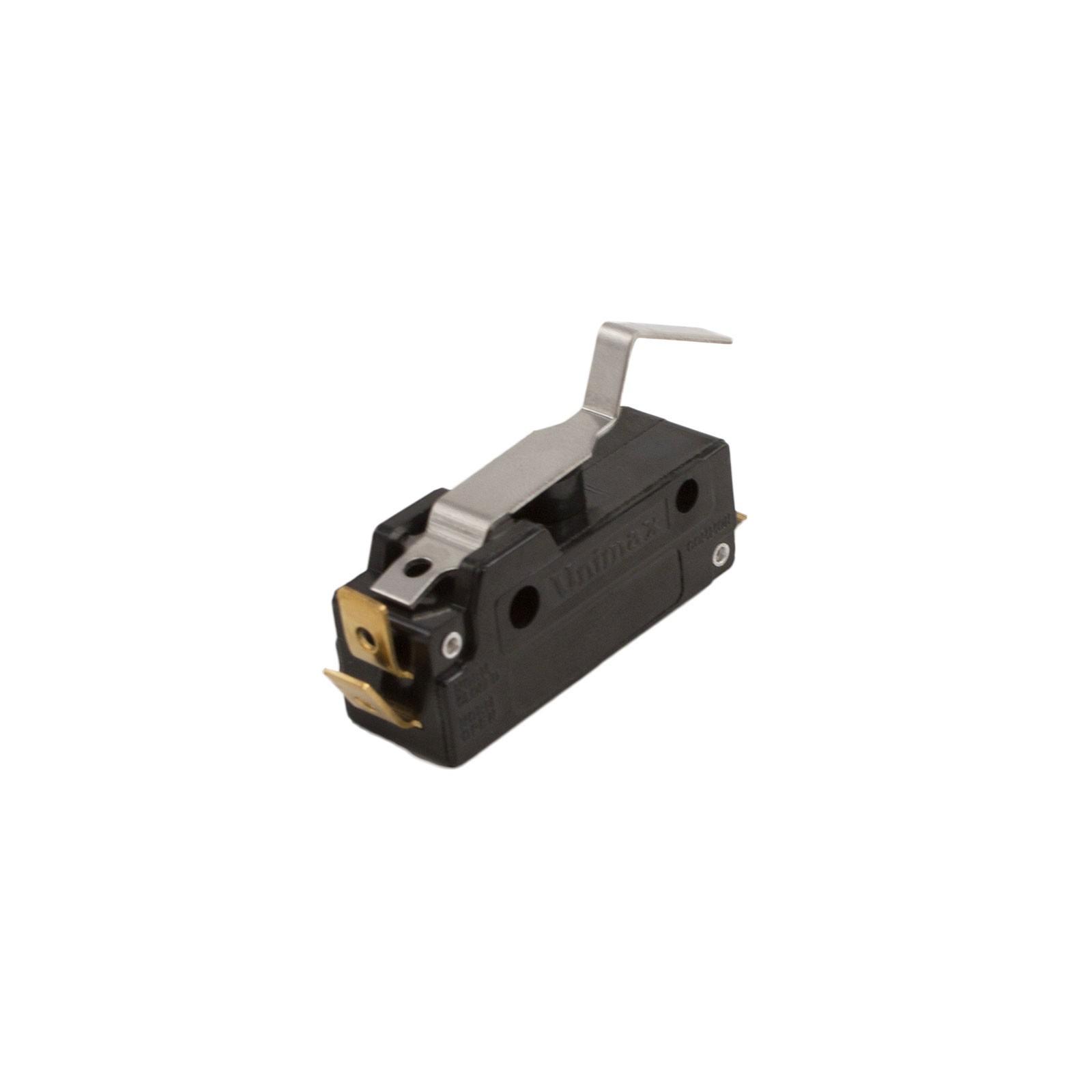 Linear Osco 2500 030 Open Limit Switch Sp Linear Pro