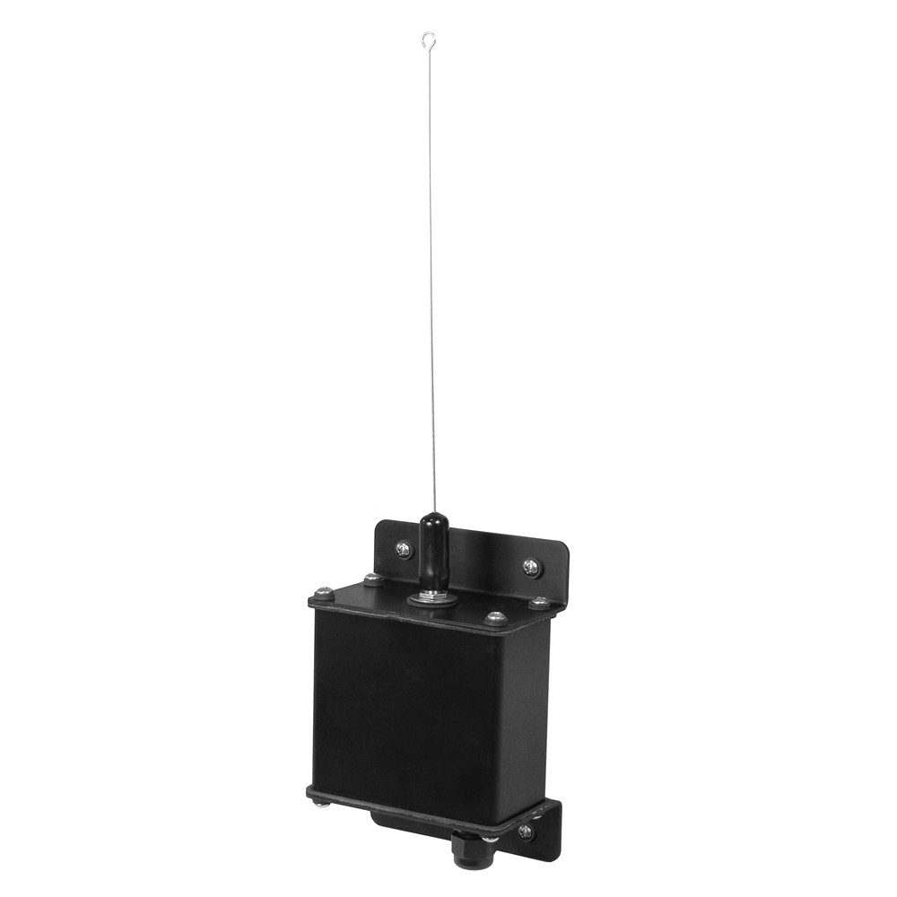 Linear Rgr Remote Radio Receiver Acp00745 Linear Pro