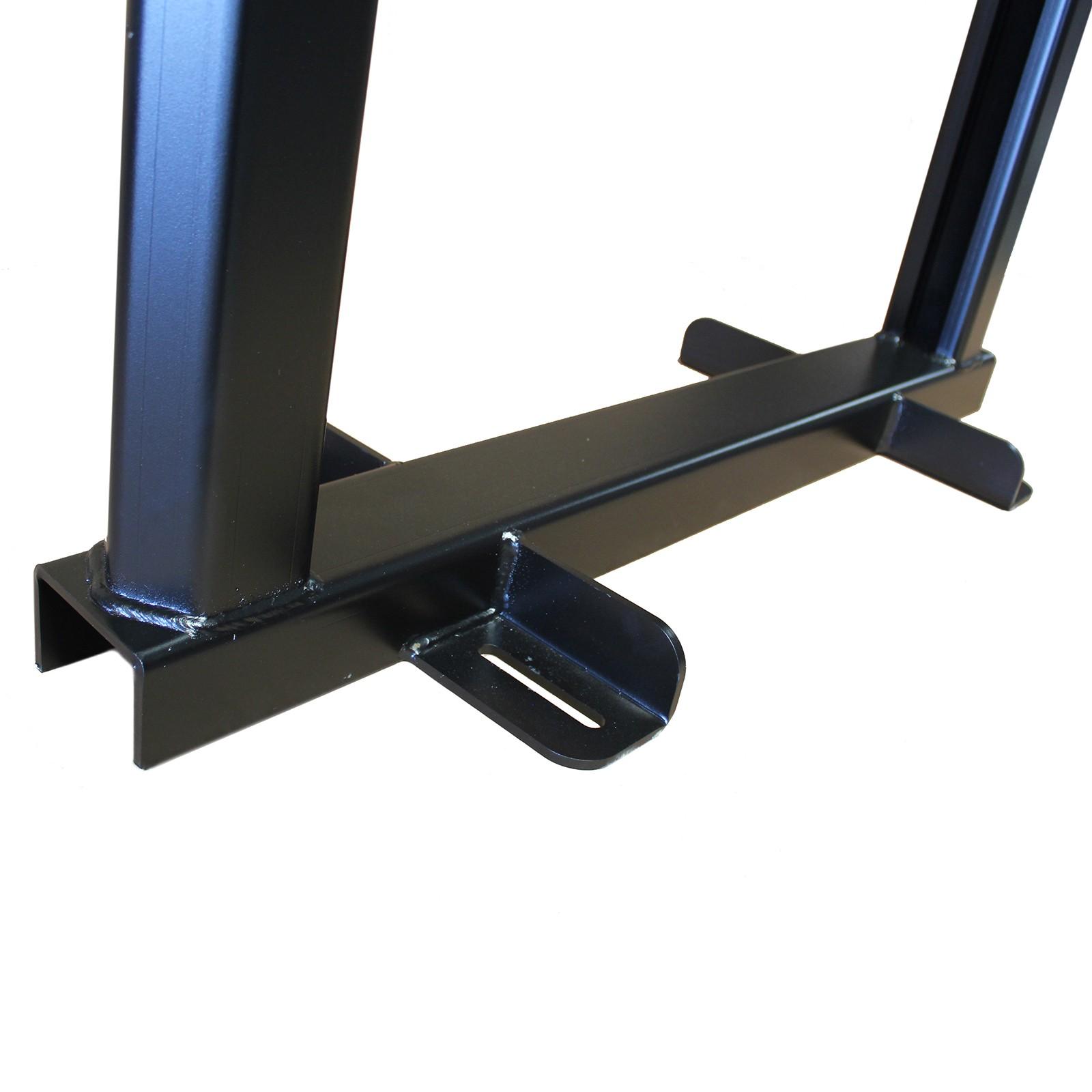 Linear 2120 047 Bt Pad Mounting Pedestal Linear Pro