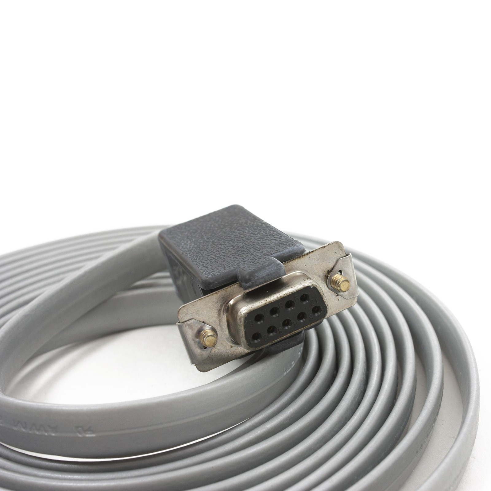 Linear A2c Db9 Serial Port Cable Acp00415 Linear Pro