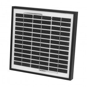 Linear / Osco 2500-2480 10 Watt Solar Panel Kit (24 Volts)