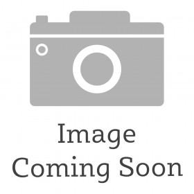 Linear - Heater Kit Assembly 115V Stick-On - 620-100992