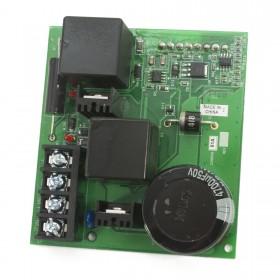 Linear / Osco 2500-2399 Apex DC Motor Board