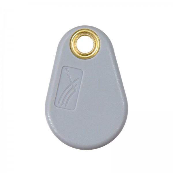 HID Compatible Proximity Keyfobs - 0-299108