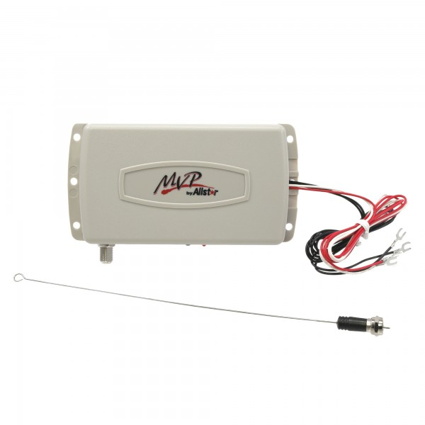 1 Channel Gate Receiver, 318 MHz - Linear 190-111645
