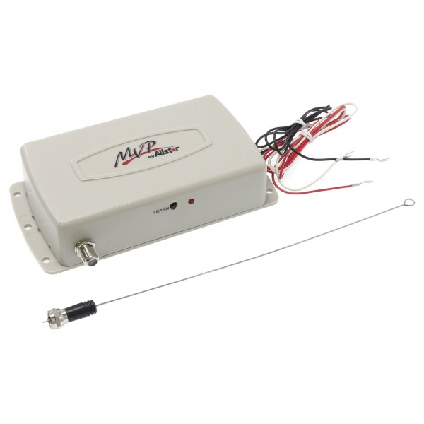 1 Channel Gate Receiver, 318 MHz - Linear 190-111963