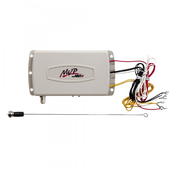 1 Channel Gate Receiver, 318 MHz - Linear 190-111968