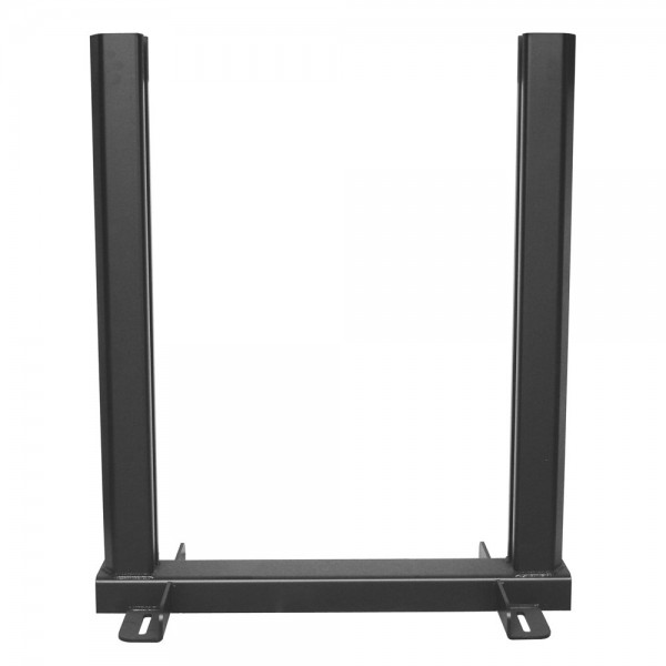 Linear 2110-183-BT Pad Mounting Pedestal for SWG and VS-GSWG