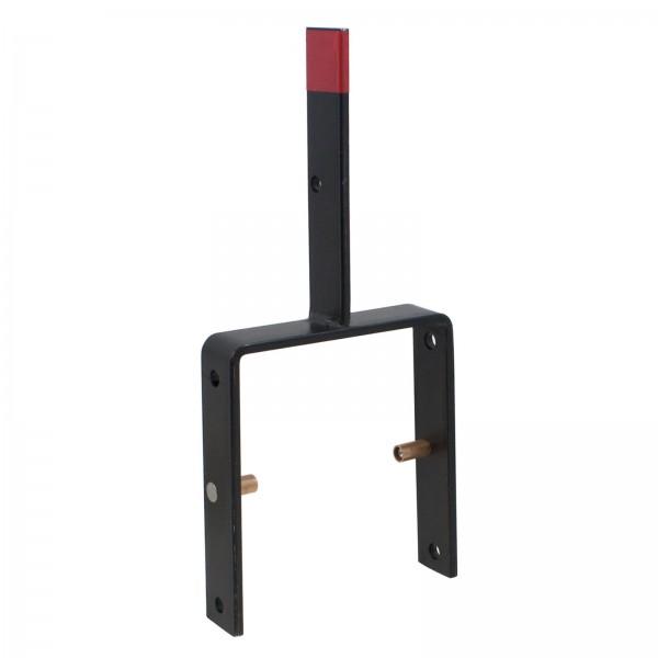Linear / Osco 2120-132 Shifter Lever