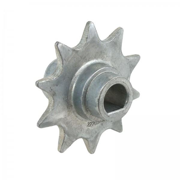 HCI Drive Sprocket - 227653