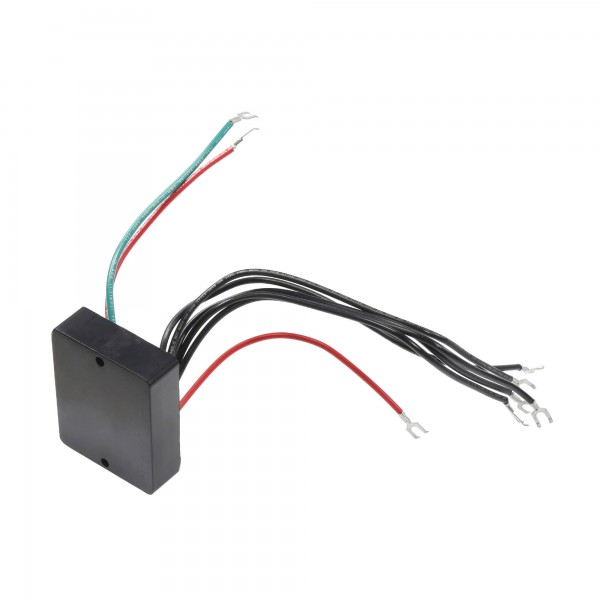 Linear / Osco Surge Protector 2500-2207