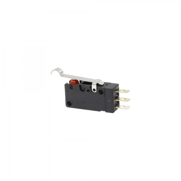 Linear / Osco 2500-2347 Limit Switch