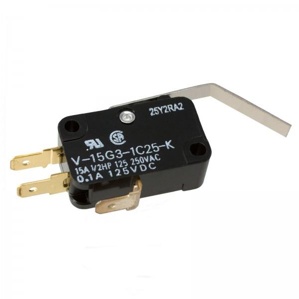 Linear / Osco 2500-440 Limit Switch