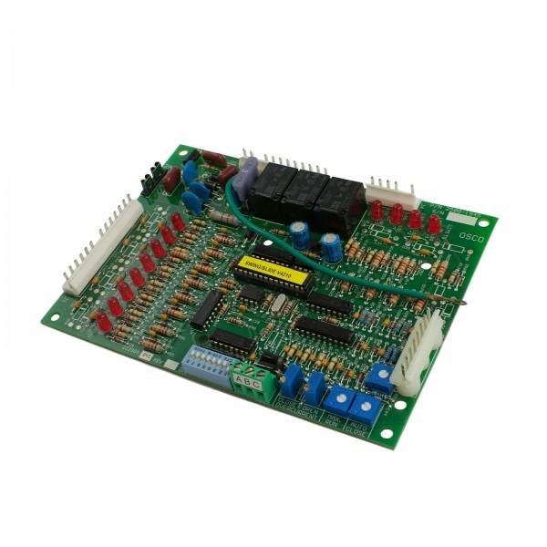 Linear / Osco 2510-269 Control Board DC