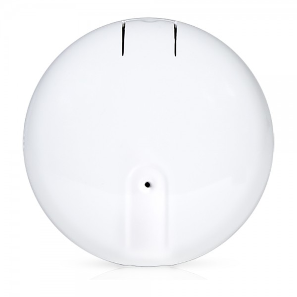 Linear - Firefighter Smoke And Co Detector Listener, 345 Mhz - 2GIG-FF-345