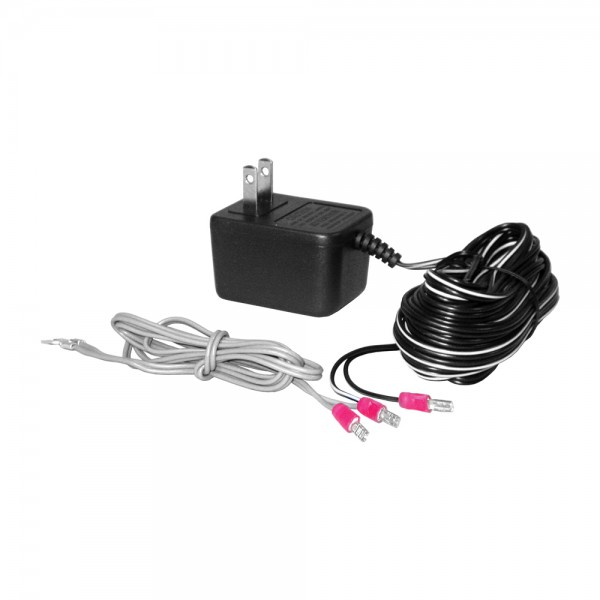 Radio Control Wiring Harness - Linear MCS109207