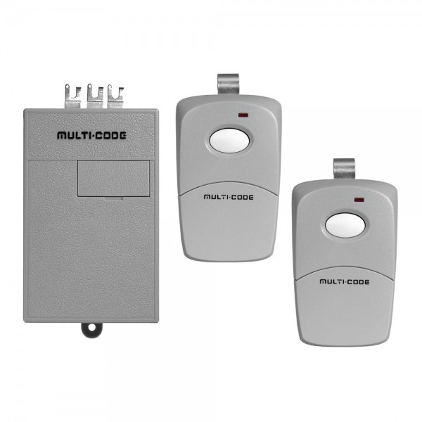 Multi Code, Multi Double Transmitter