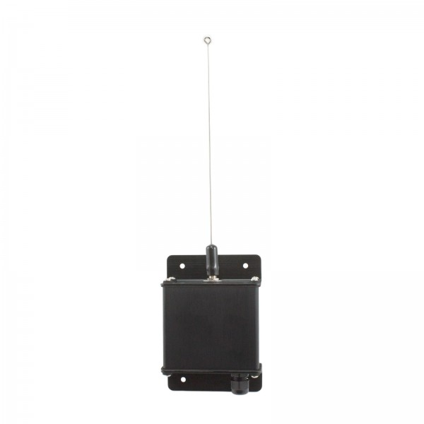 Linear WOR Wiegand Output Receiver - ACP00727