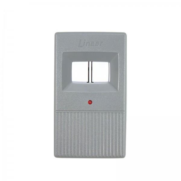 Megacode 2 Channel Visor Transmitter MCT-2