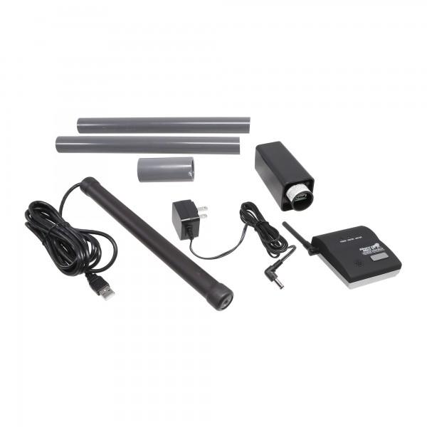 Linear - Wireless Driveway Alarm System - FM231