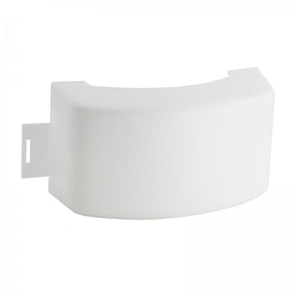 LDO Light Lens - 217645