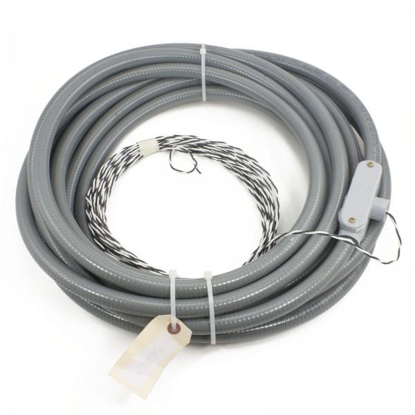 Linear / Osco 2500-1502 Preformed Vehicle Detector Loop