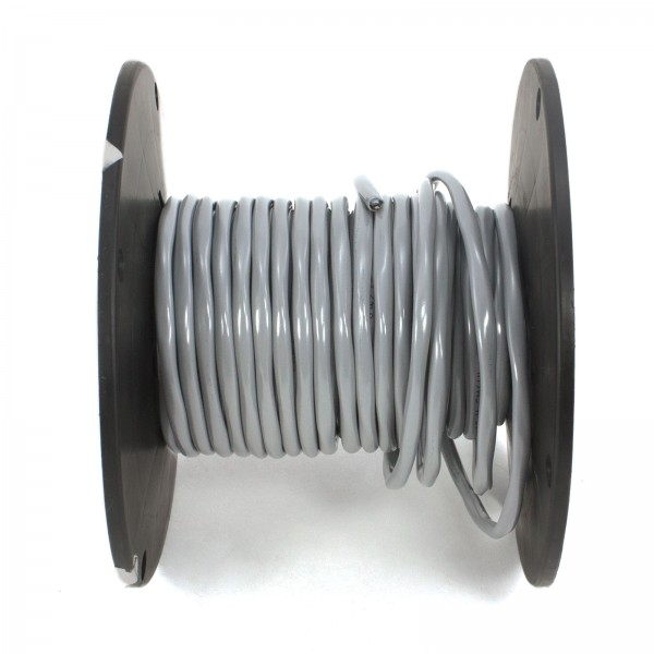 Master/Slave Shielded Communication Cable [Required for Operation] 50'