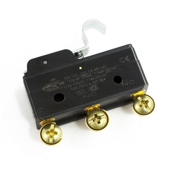 Limit Switch - Linear 2500-764