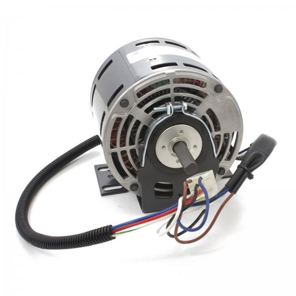 Linear / Osco 2510-188 Motor Assembly 115V Rs