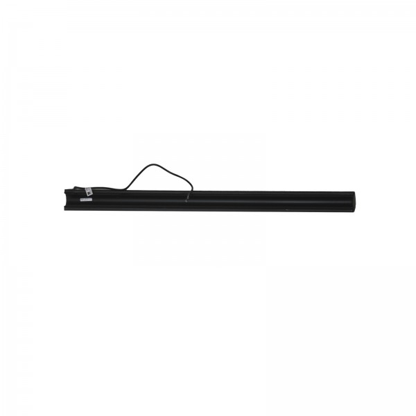 Linear / Osco 620-101268 MGR20 2-Wire 5ft End Monitored Edge w/ RES