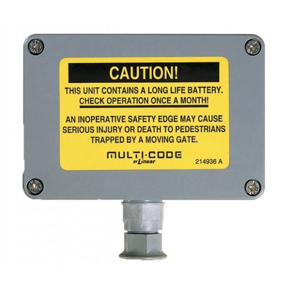 Stanley Safety Edge Transmitter
