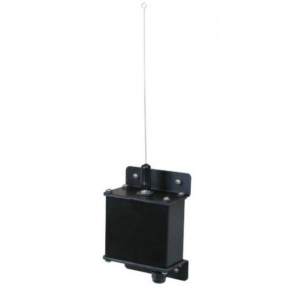 Linear AM-RRR Remote Radio Receiver - ACP00500