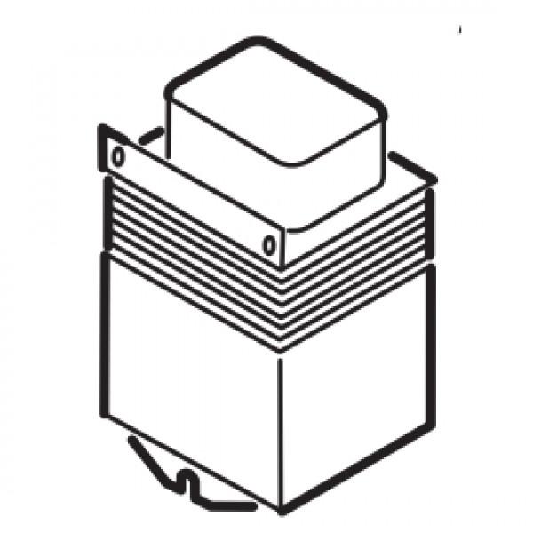 Linear / Osco 2510-223 Transformer Assembly