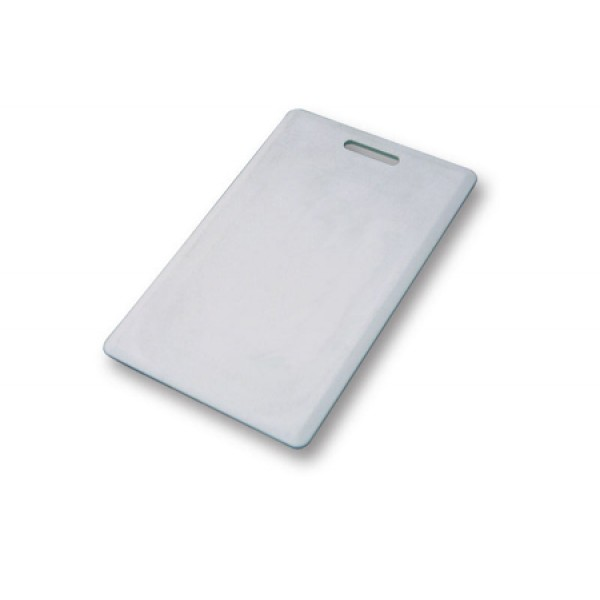Linear AM-HPC Proximity Cards - HID Compatible - ACP00962