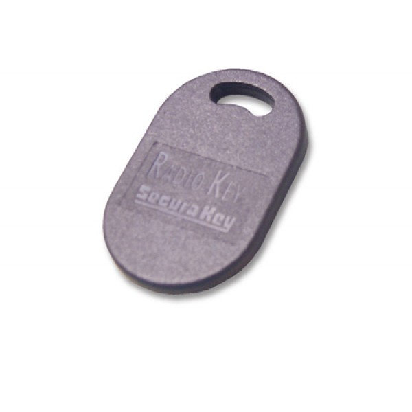 Linear AM-HPT Proximity Tags - HID Compatible - ACP00963